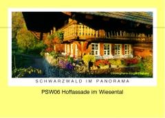 PSW06
