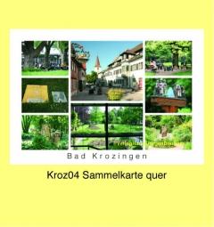 Kroz04