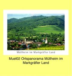 Muel02