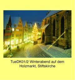 TueDK01_2