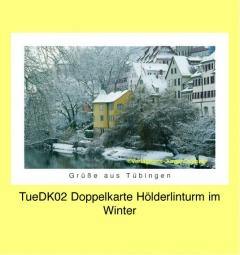 TueDK02