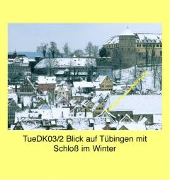TueDK03_2