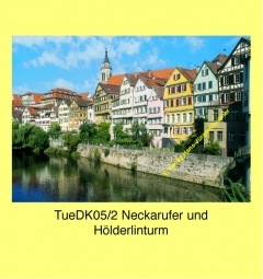 TueDK05_2