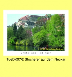 TueDK07_2