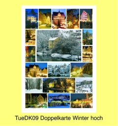 TueDK09