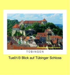 Tue01_3