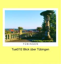 Tue07_2