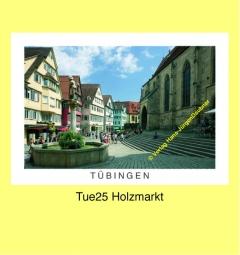 Tue25