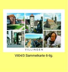 Vil04_3