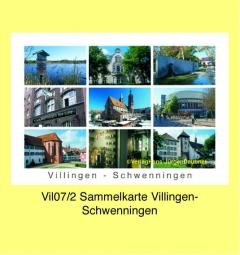 Vil07_2