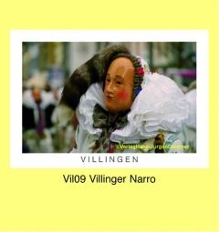 Vil09
